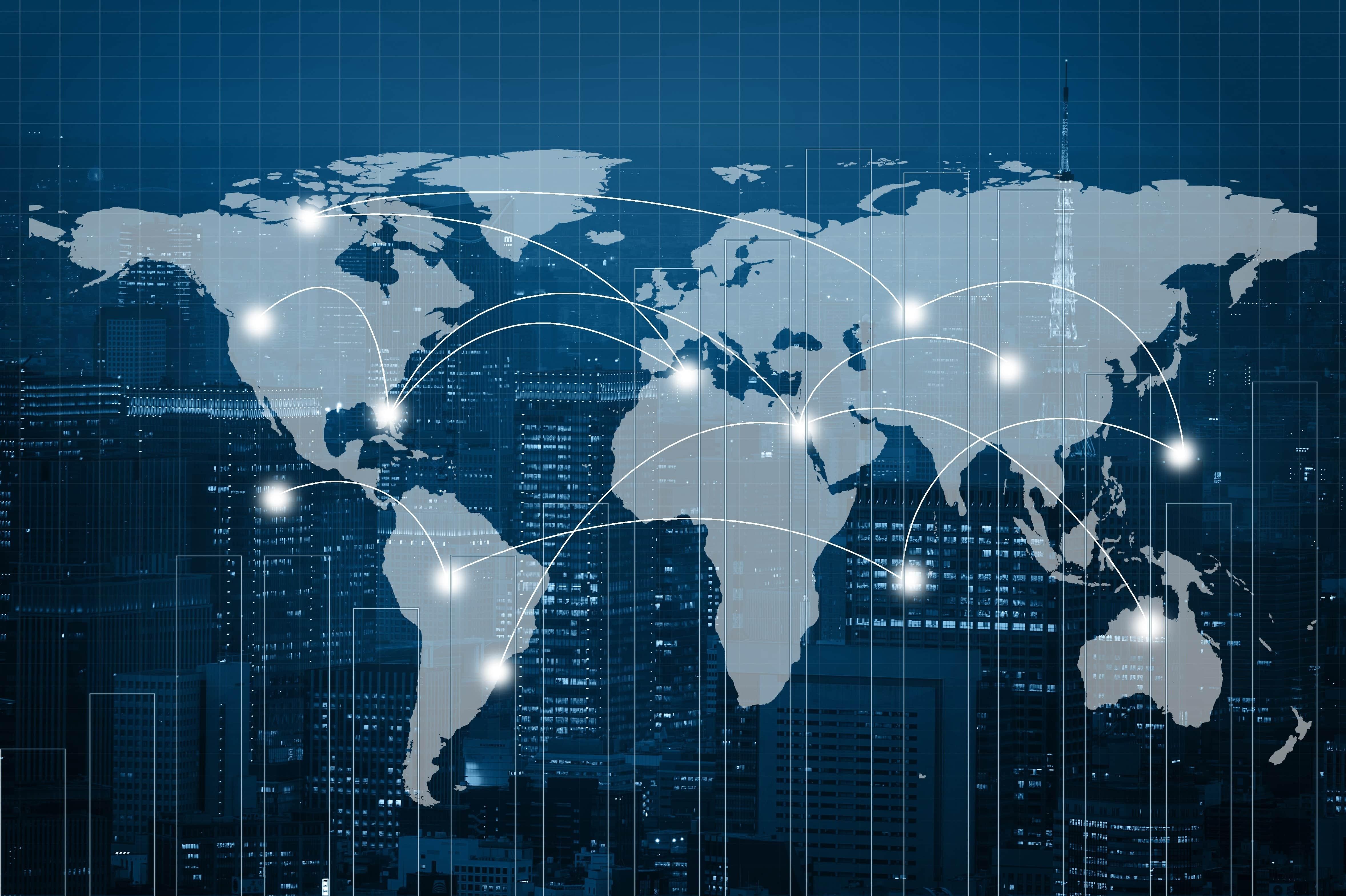 fundos de investimento no exterior - fie - fiex - como investir no exterior
