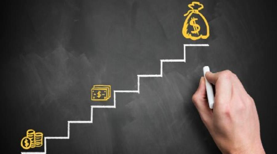 fundos-imobiliarios-mais-rentaveis-1