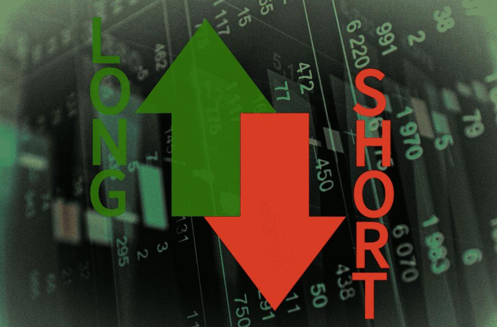 fundos long short