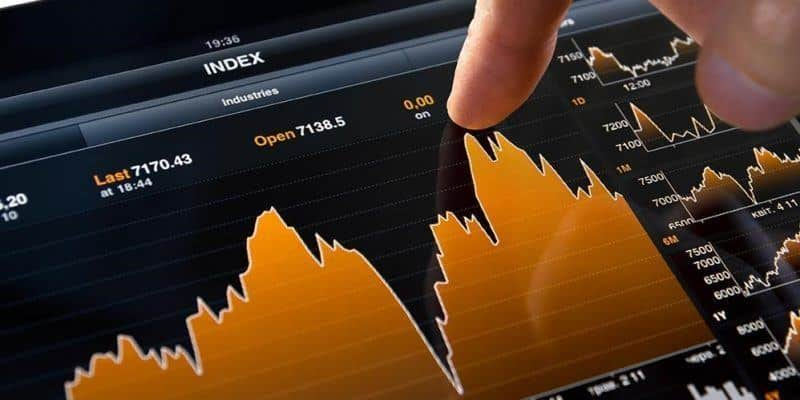fundos quantitativos e fundos de arbitragem