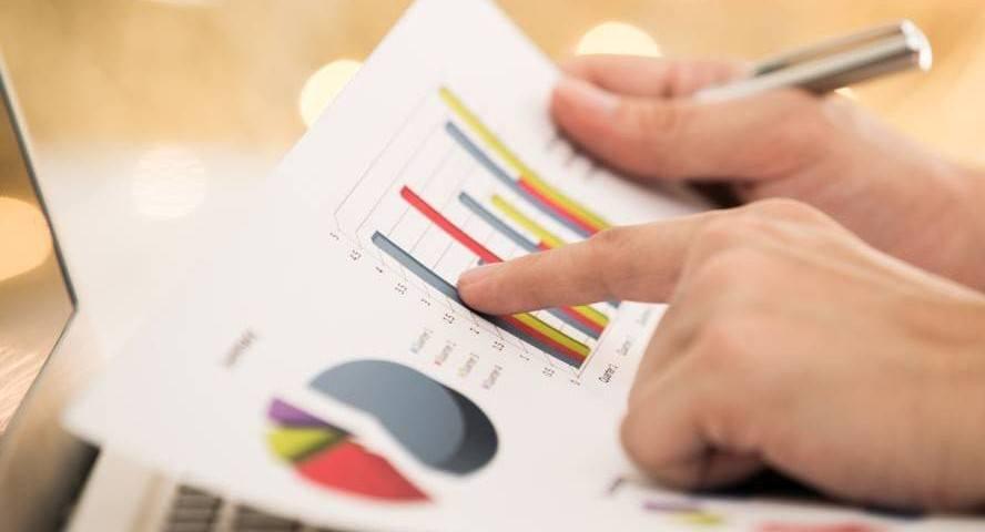 4 Dicas de Como Escolher os Melhores Fundos de Investimentos