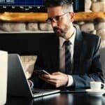 Perfil de Investidor - Conheça o Seu, Não Seja Enganado e Invista Muito Melhor