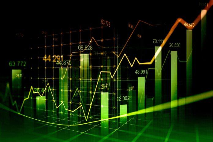 Fundos Multimercado Long and Short - Ganhe na Instabilidade da Bolsa de Valores