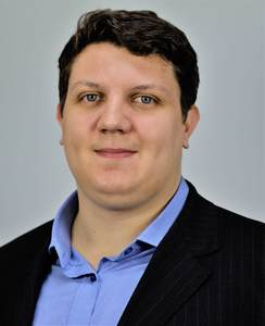 1 - Jonathan Camargo - Asssessoria de Investimentos - New York Capital - Blog London Capital