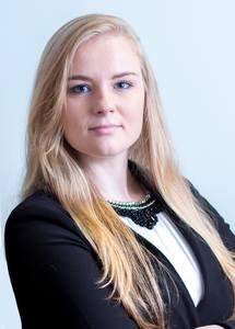 1 - Tatiana Mallmann - Assessoria de Investimentos - New York Capital - XP Investimentos - Blog London Capital - Co