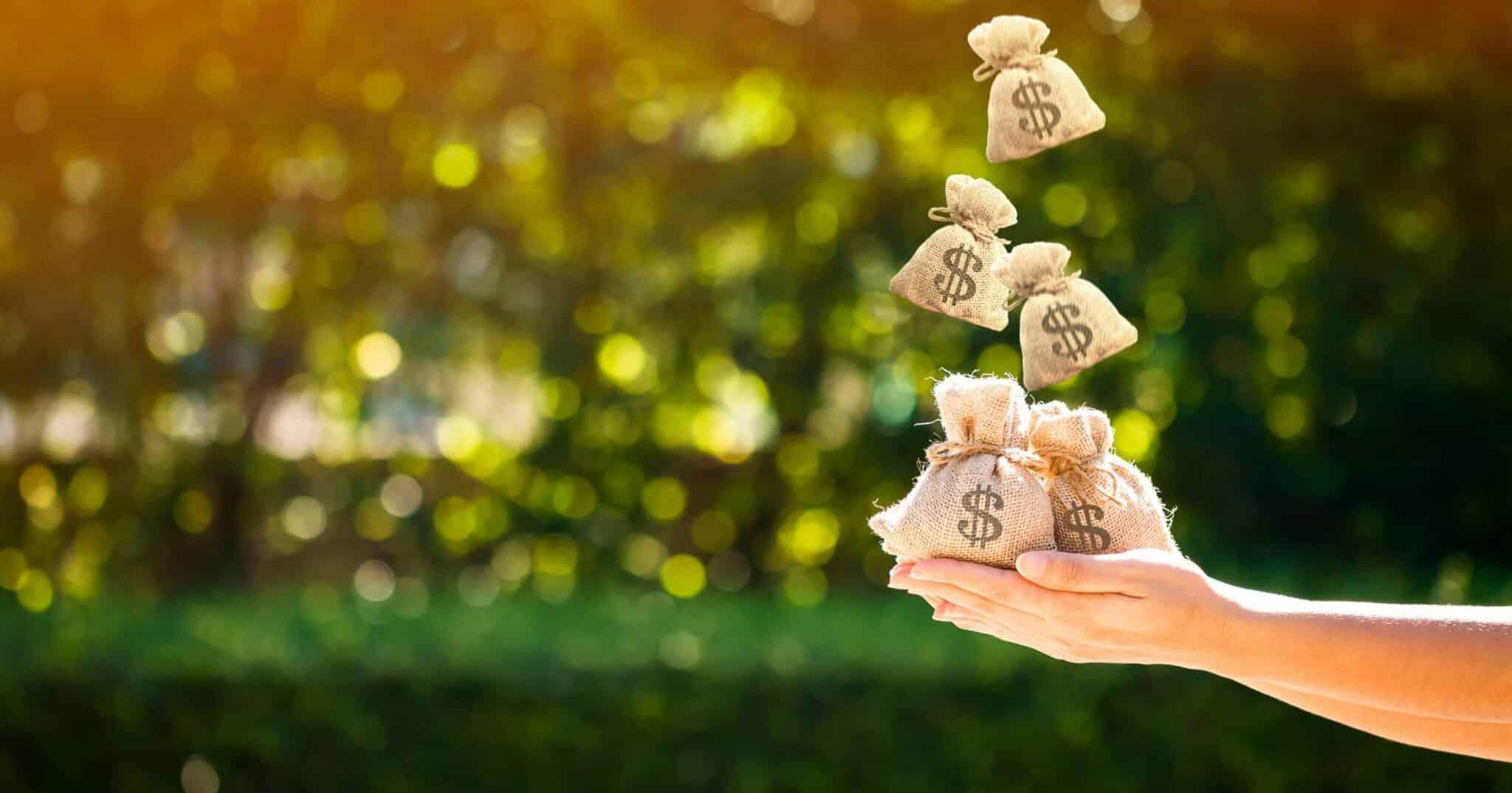fundos de previdência privada como funcionam
