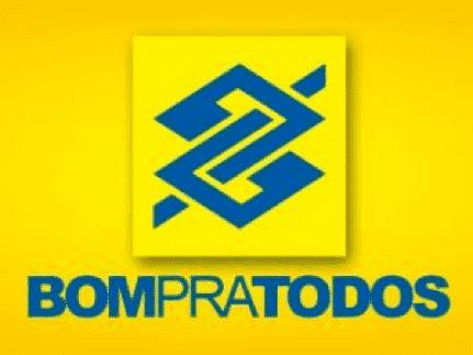 péssimo fundo de previdência privada banco do brasil brasilprev