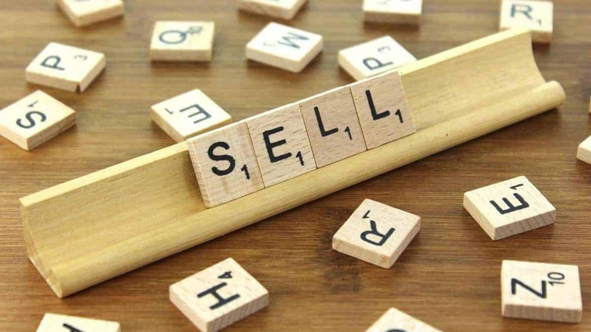 Estratégia de Ações Sell in May and Go Away Funciona no Brasil