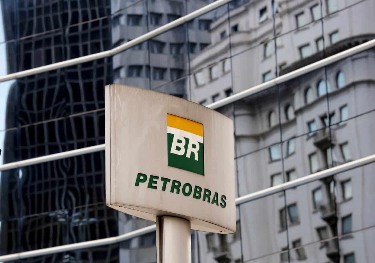 ações-petrobrás-petr4-petr3