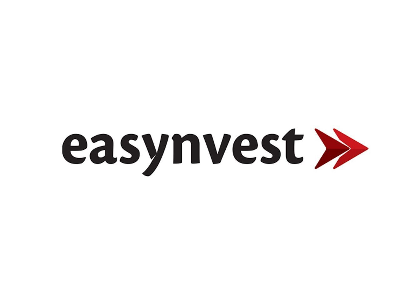 easynvest-é-confiável
