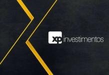 xp-investimentos-corretora-confiavel