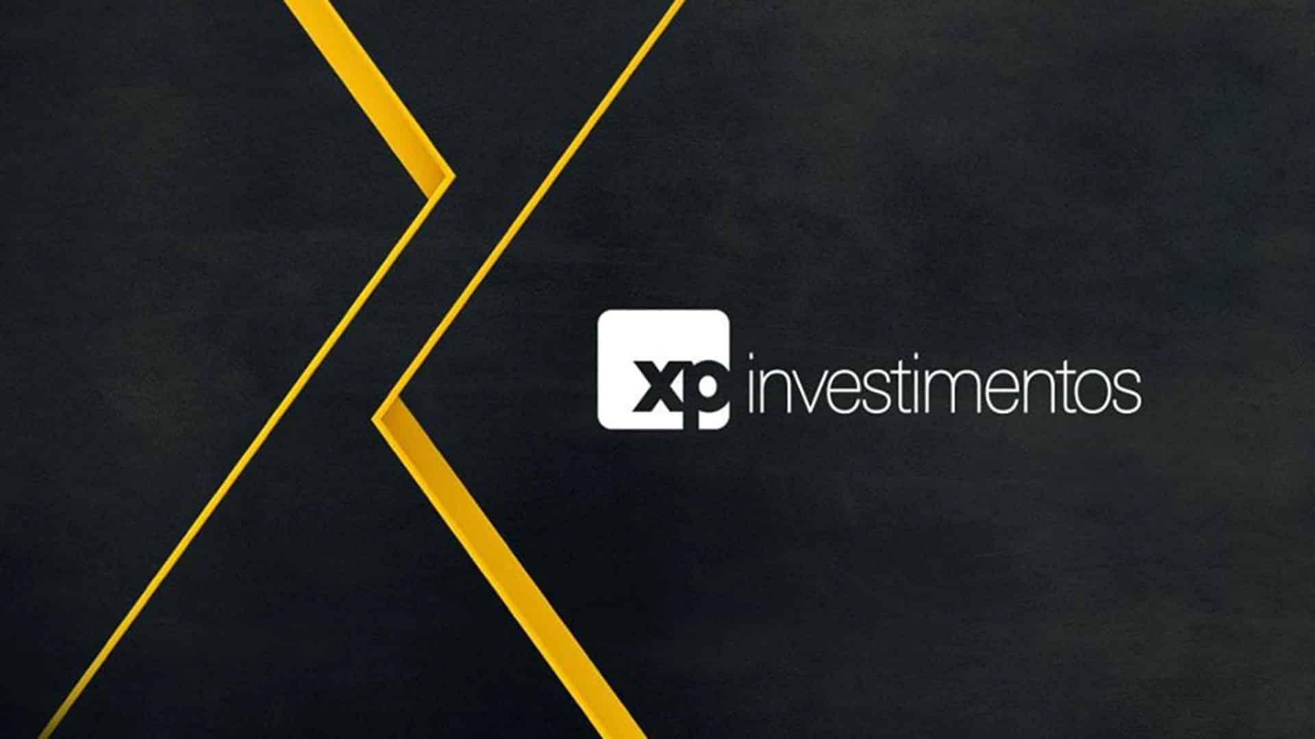 XP Investimentos - Porque a XP é a Melhor Corretora e mais ...