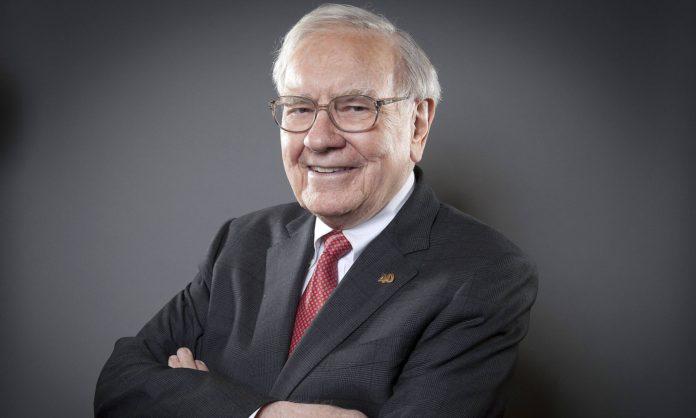 Guia para Escolher as Melhores Ações para Investir no Longo Prazo como Warren Buffet usando a Análise Fundamentalista e Indicadores de ações