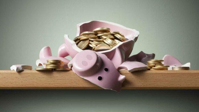 Poupança: Alternativas de Investimentos que rendem mais que a poupança