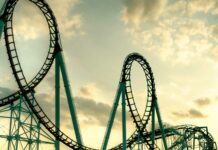 volatilidade significado