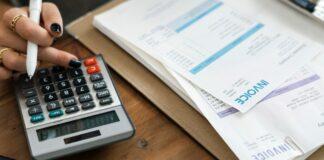 IGPM-indice-aluguel-reajuste