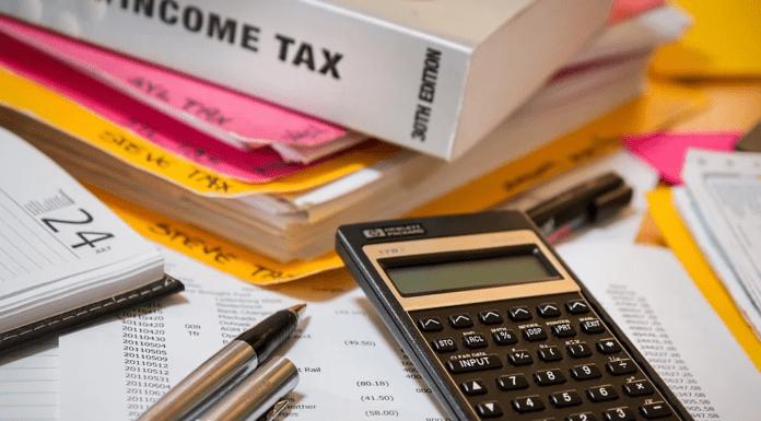 IOF-conhaça-o-imposto-sobre-operações-financeiras