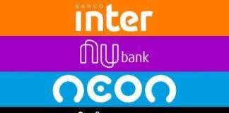 bancos-digitais-qual-o-melhor