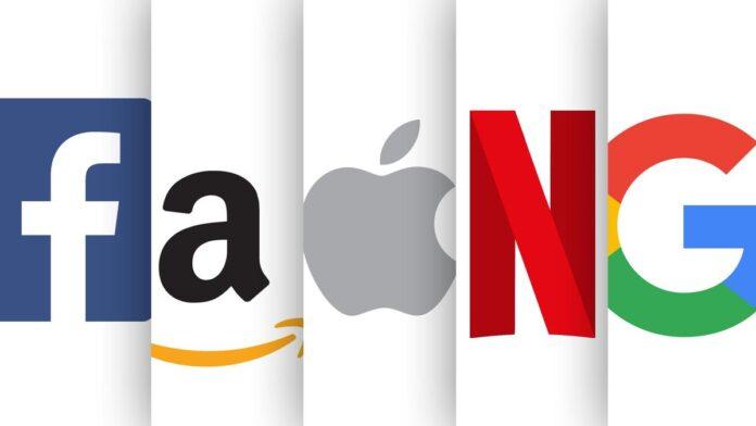 BDR: Como investir nas maiores empresas do mundo