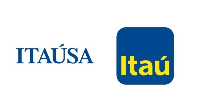 vale a pena investir em Itaú ou Itaúsa, qual ação escolher itub4 ou itsa4?