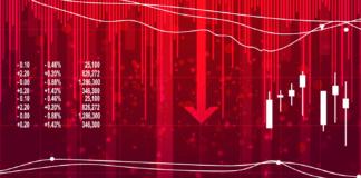 Como proteger sua carteira de ações de um colapso do mercado aprenda a montar um seguro de carteira