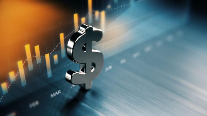 indice preço-lucro
