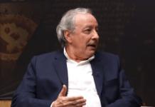 Luiz Alvez Paes de Barros - LAPB