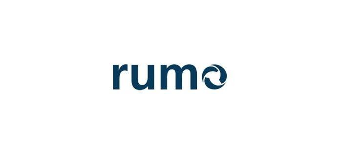 RAIL3-rumo-logo