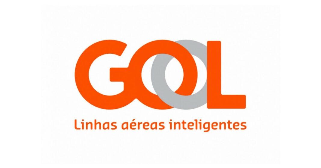 goll4