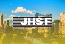 jhsf-participacoes-jhsf3-vale-a-pena