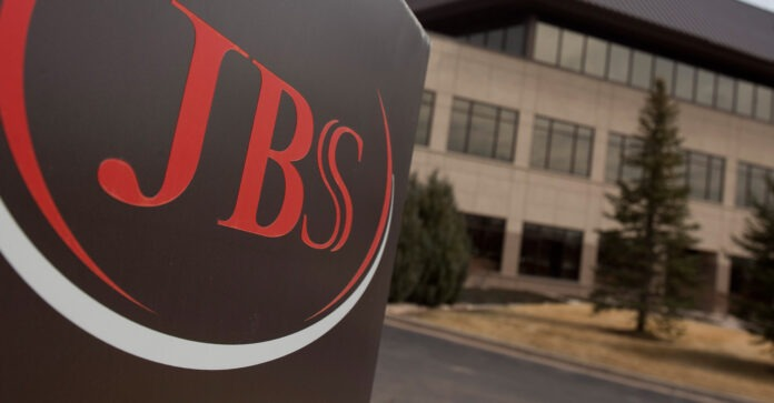 Vale a Pena Investir em JBS (JBSS3)?