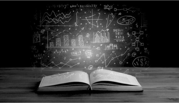 10 Livros para Investidores Iniciantes