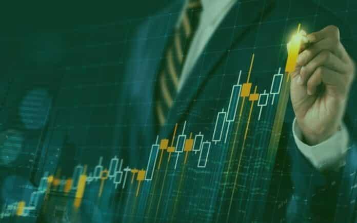 Fundos de Investimentos, Momentum ou Reversão