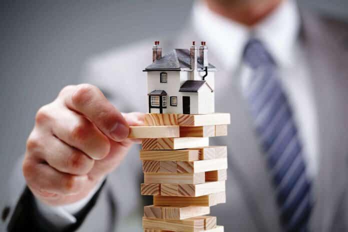 Os Fundos Imobiliários mais baratos para se investir em 2020